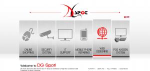 DG-SPOT GmbH